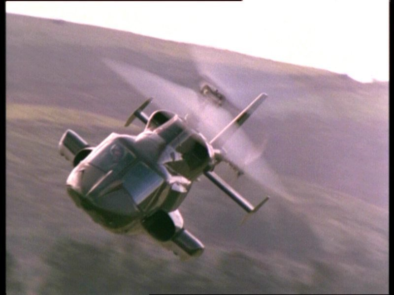 Airwolf images Airwolf HD wallpaper and background photos ...