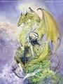 Art by Stephanie Pui Mun Law