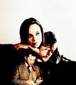 Arthur-Ariadne-Eames