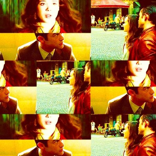 Arthur&Ariadne