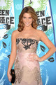 Ashley @ 2010 Teen Choice Awards - Arrivals - twilight-series photo