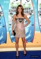 Ashley @ 2010 Teen Choice Awards - twilight-series photo