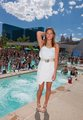 Ashley Greene at Wet Republic in Las Vegas - twilight-series photo
