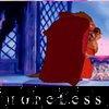 Disney Prince picha titled Beast