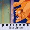 Disney Prince picha called Beast