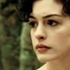 Becoming Jane photo called Becoming Jane Icons :)
