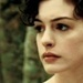 Becoming Jane आइकनों :)