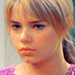 Bella sad - h2o-just-add-water-cleo-bella-and-rikki icon