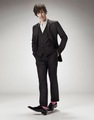 Benedict Cumberbatch various photo Shoots - benedict-cumberbatch photo