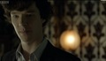 Benedict in 'Sherlock' - benedict-cumberbatch photo