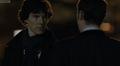 Benedict in 'Sherlock' - benedict-cumberbatch photo