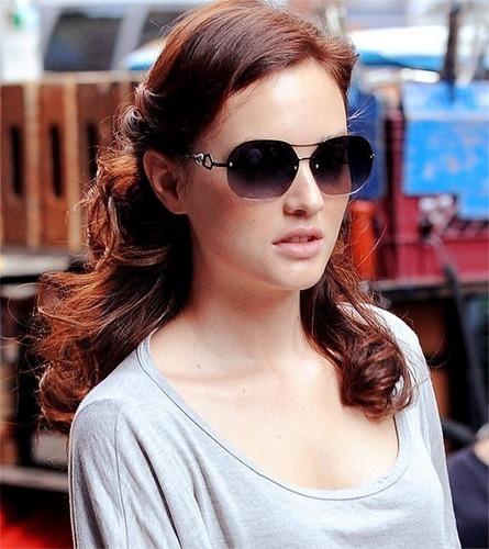 Blair/Leighton