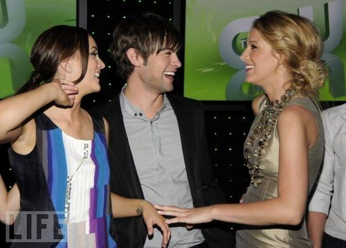 Blake&Chace (old/not uploaded pics)