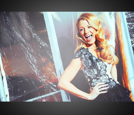Blake Christina Lively Blake-blake-lively-14539701-460-393