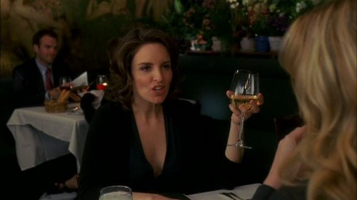 Blind Date (1x03) - 30-rock Screencap