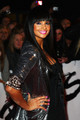 Brit Awards 2009 (Feb. 18)