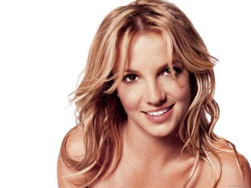 HaleyDewit wallpaper titled Britney Spears