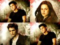 Calendar - twilight-series photo