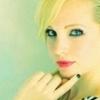 Meredith Sulez [ Fini ] Candice-3-candice-accola-14575052-100-100