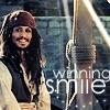 Tous sur le pont mousaillons ! Captain-Jack-Sparrow-captain-jack-sparrow-14585800-100-100