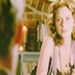 Chad & Hilarie as Leytonღ - chad-and-hilarie icon