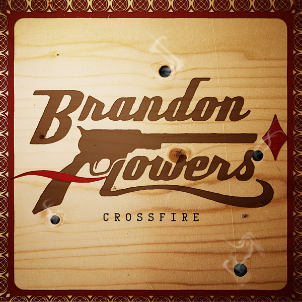 brandon flowers crossfire download