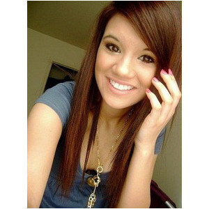 Dacey Loxx images Dacey loxx cutie..... Dacey Gomez