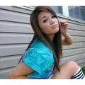 Dacey loxx cutie...... <3