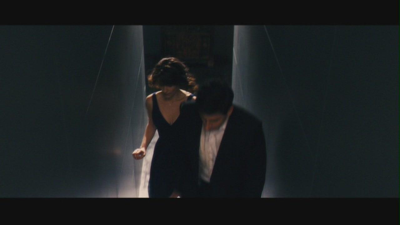 Date Night Trailer Videos