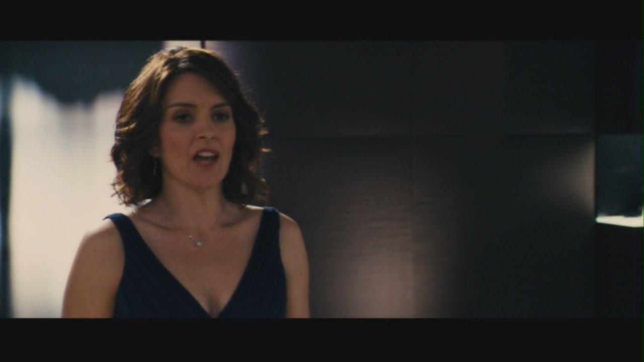... ΓΙΑ ΠΑΝΤΡΕΜΕΝΟΥΣ (DATE NIGHT) - trailer - YouTube