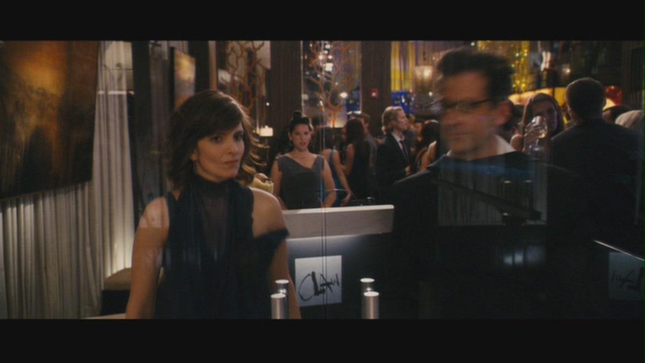 Date Night - Gangster für eine Nacht Film (2010) · Trailer · Kritik ...