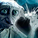 Dobby - dobby-the-house-elf icon