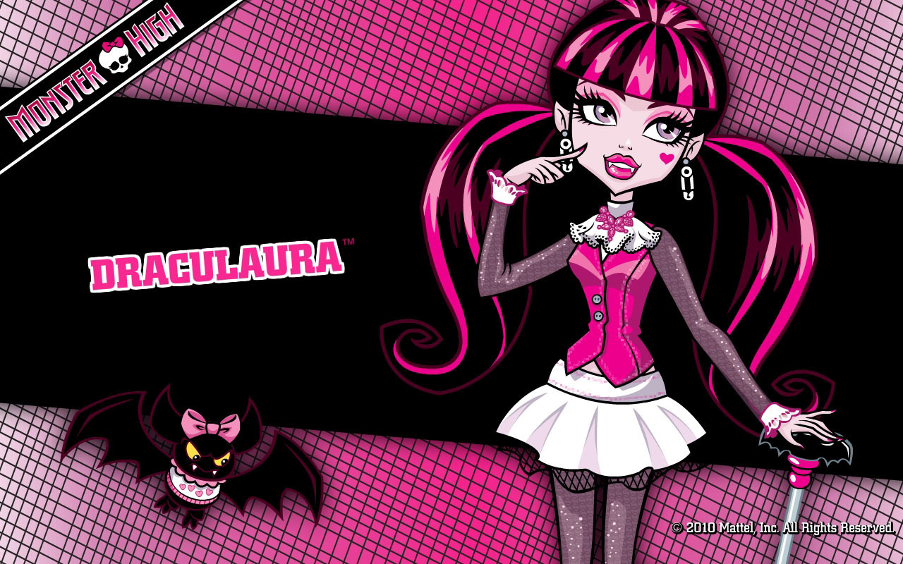 dans Monster High Draculaura-MH-monsterhigh-14502876-1280-800