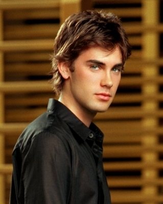 ass nude photo. young selfshot sexy Login, drew fuller ass