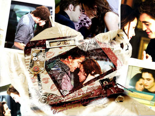 E&B New Moon