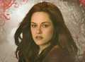 Eclipse 15 Month Calendar Scans (HQ) - twilight-series photo