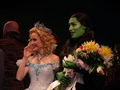 Eden in Wicked