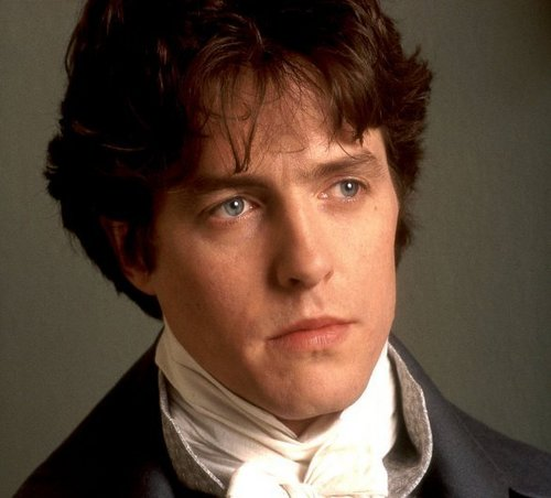 Mr. Edward Ferrars 壁紙 called Edward Ferrars