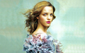 Emma Watson VF Dry Brush Effect