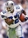 Emmitt Smith - dallas-cowboys icon