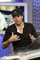 Enrique - enrique-iglesias photo