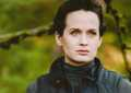 Esme Cullen Eclipse Movie Companion (Better Quality)