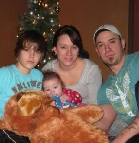 Family(: