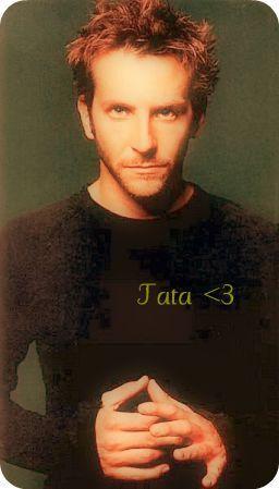 For My Sweet Tata <3