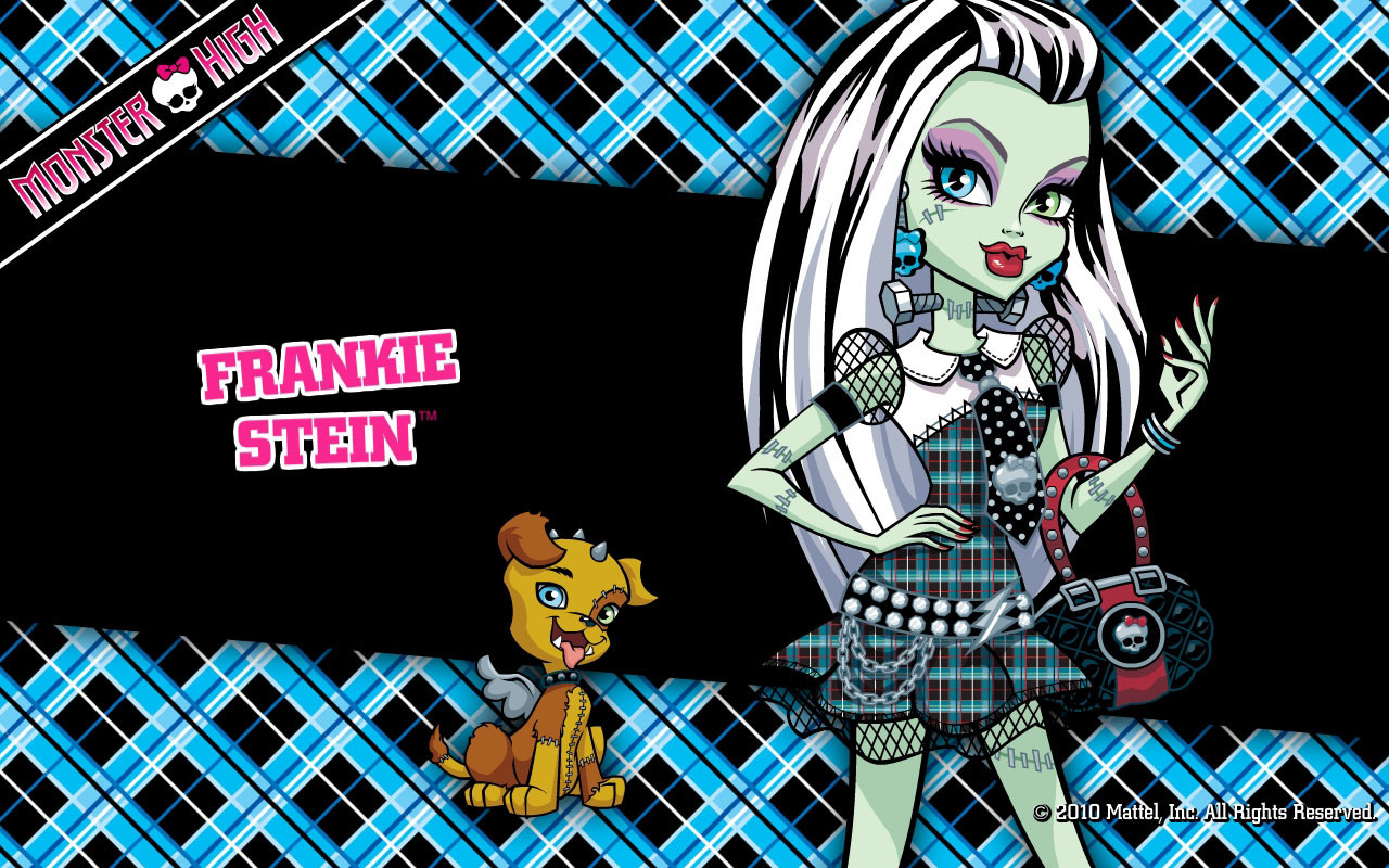 Frankie stein Frankie-Stein-monsterhigh-14502891-1280-800