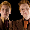 | Postes vacants | - AURORS/ L'ORDRE DU PHÉNIX [6/7] Fred-and-George-fred-weasley-14519535-100-100