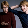 | Postes vacants | - AURORS/ L'ORDRE DU PHÉNIX [6/7] Fred-and-George-fred-weasley-14519565-100-100