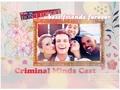 GirlsandCast - criminal-minds-girls photo