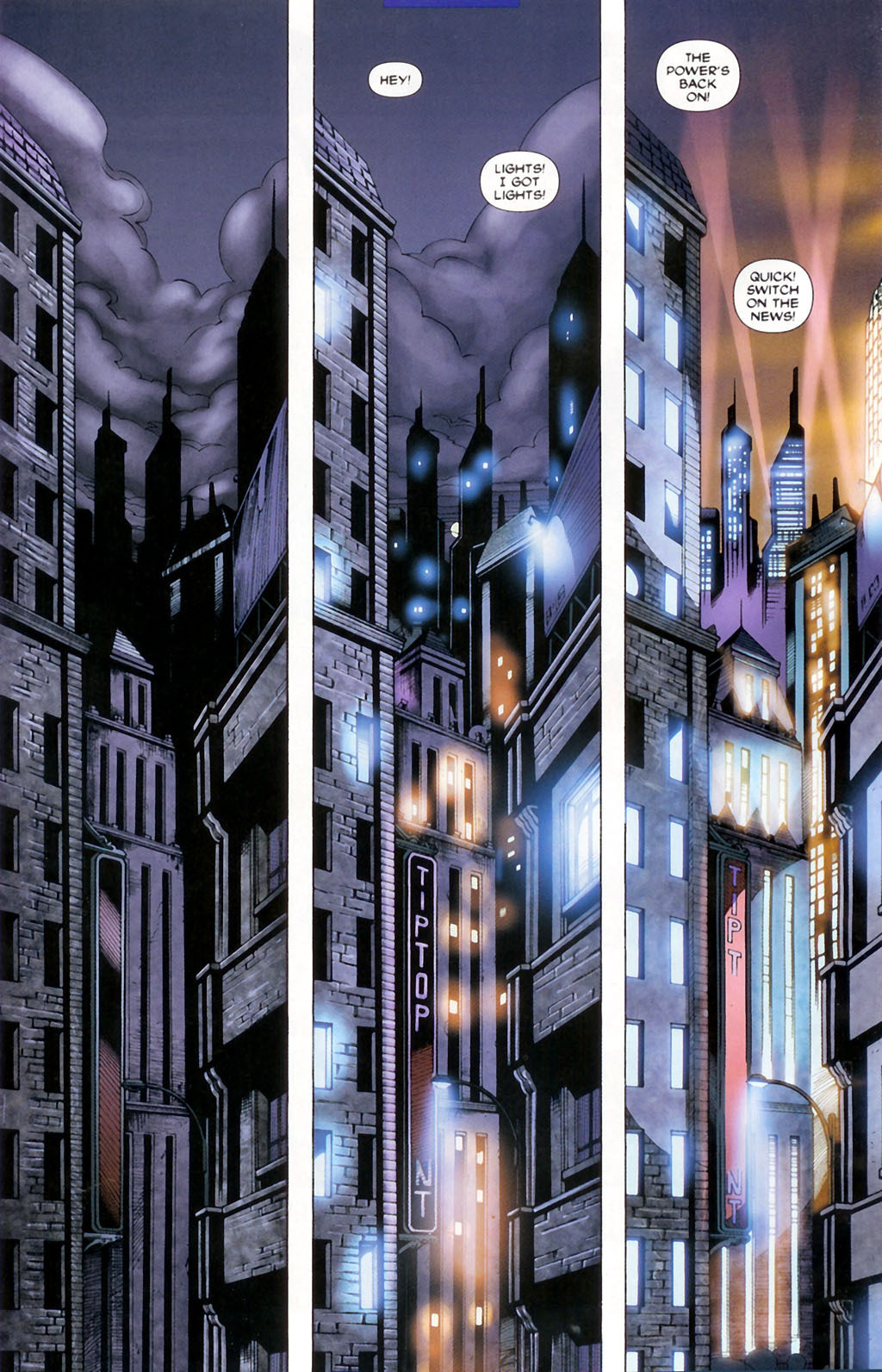 the gallery for gt gotham city skyline with batman logo