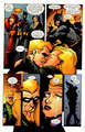 Green Arrow and Black Canary - dc-comics photo